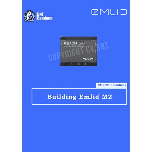 EMLID M2