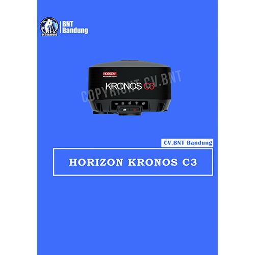 HORIZON KRONOS C3