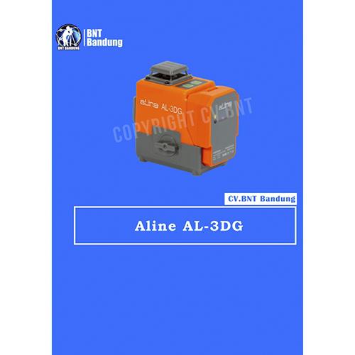 aline AL 3DG