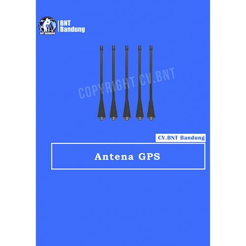 antena GPS geodetik Soth trimble r10