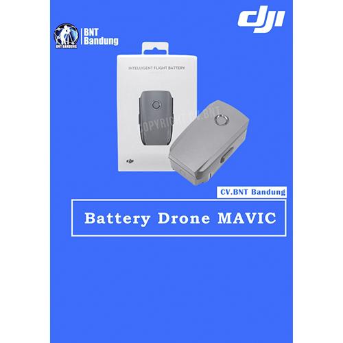 battery drone mavic 2