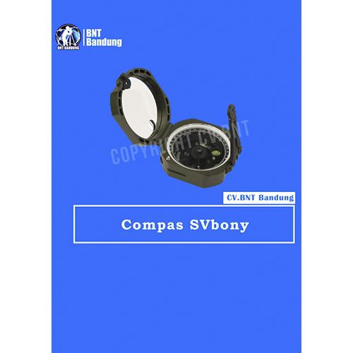 compas SVbony