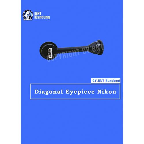 diagonal eyepice nikon