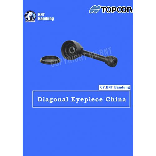 diagonal eyepiece china