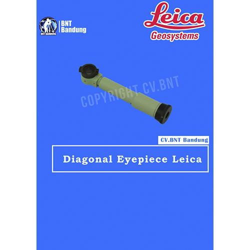 diagonal eyepiece leica GFZ3
