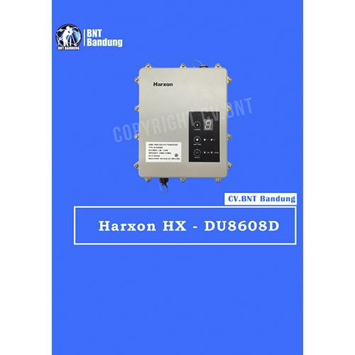radio ext Harxon HX DU8608D