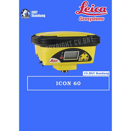 LEICA ICON 60