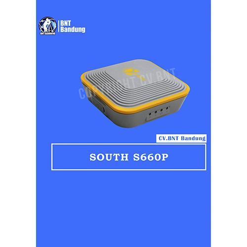 SOUTH S660P
