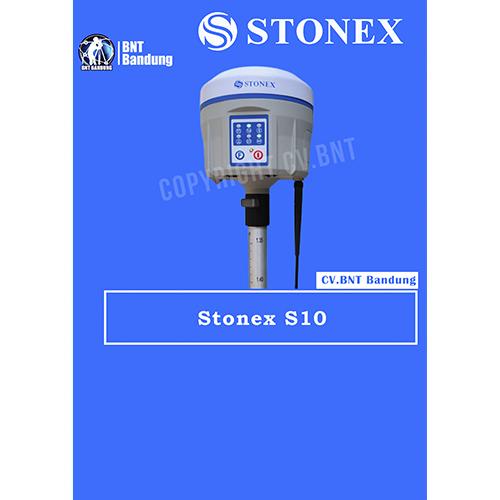 STONEX S10