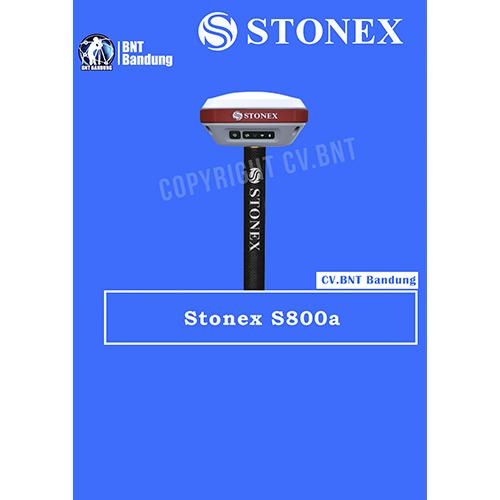 STONEX S800A