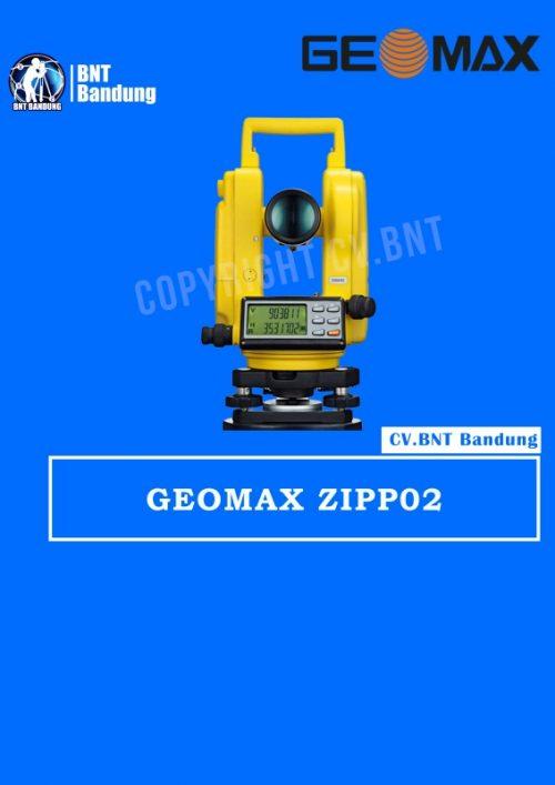 dt geomax zipp02 1